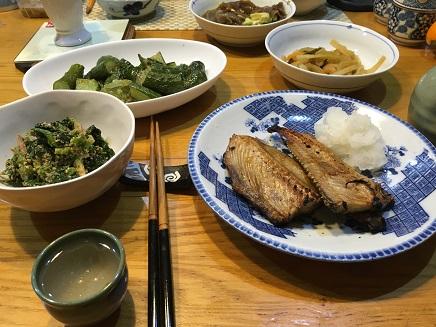 5162016夕食S