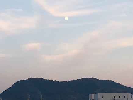 5202016満月S1