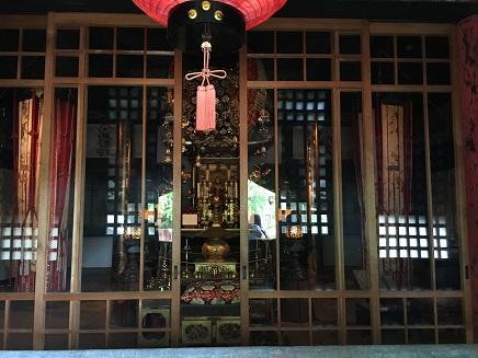 5312016 5番地蔵寺S2