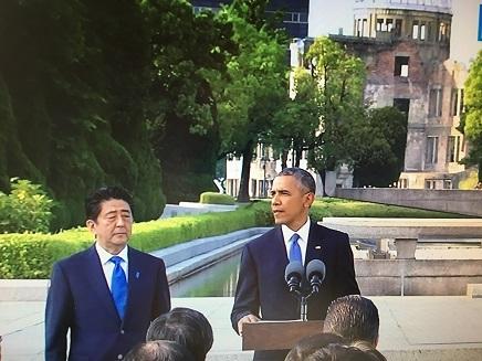 5272016 オバマ大統領広島S6
