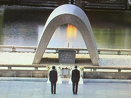 5272016 オバマ大統領広島S9