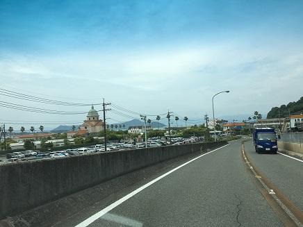 5242016広島S2