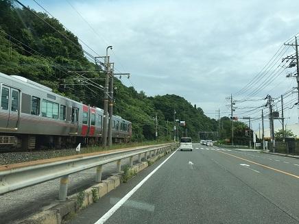 5242016天応海岸S1
