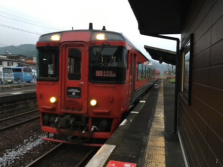 5282016豊後森➡広島S3