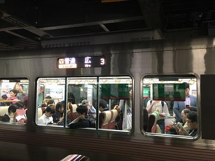 5282016豊後森➡広島S7