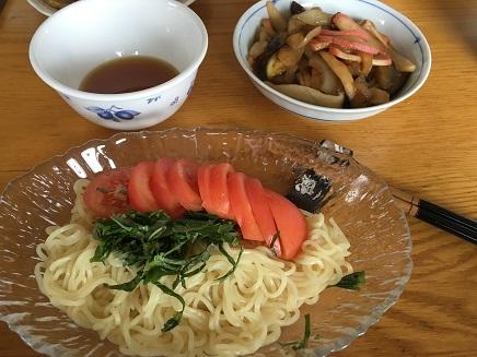 6082016冷麺S