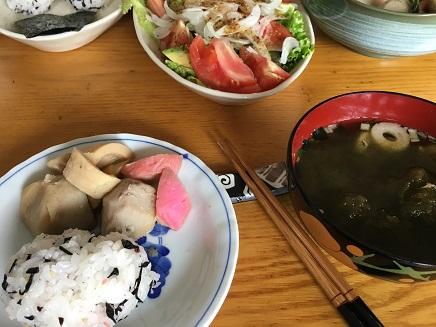 5262016昼食S