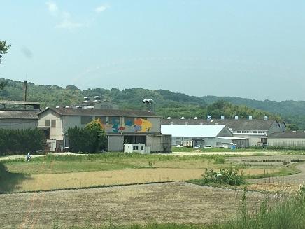 5212016笠岡出張S3