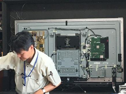 6092016 SharpTVS1