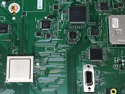 6092016 SharpTVS2