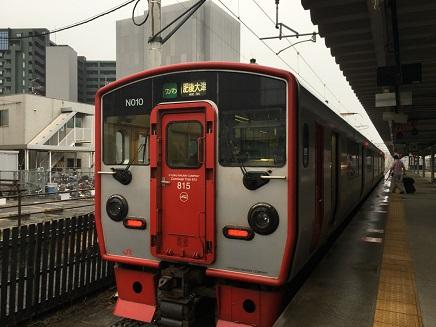 6202016 阿蘇S5