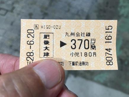 6202016 阿蘇S6