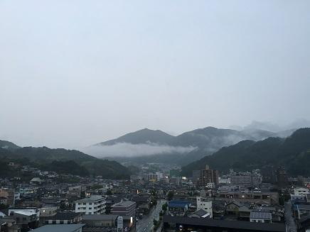 7082016雨降りS2