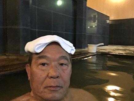 6212016 温泉S2