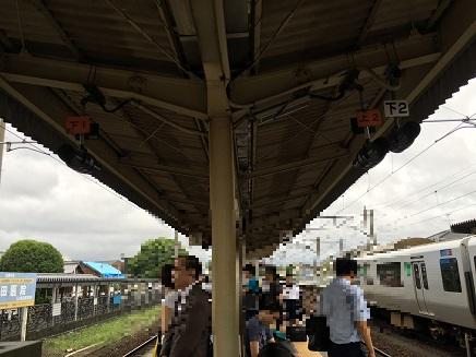 6222016 大津駅S2