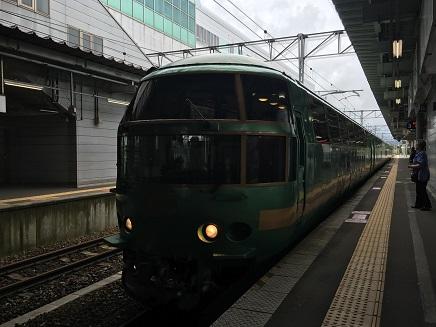 7112016 HiroBungoS6