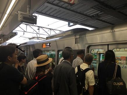 7122016 BungomoriHiroshimaS7