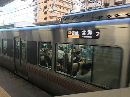 7122016 BungomoriHiroshimaS8