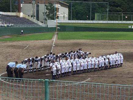 7152016 広高野球S7