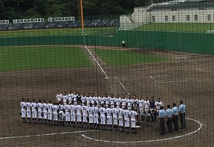 7162016 広高野球しまなみ球場S5