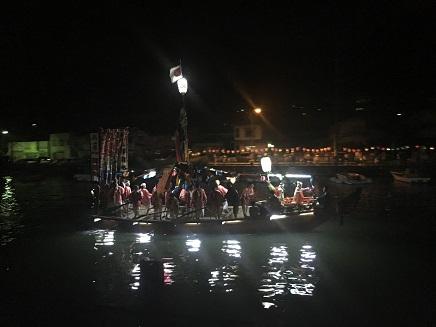 7182016お漕船S21
