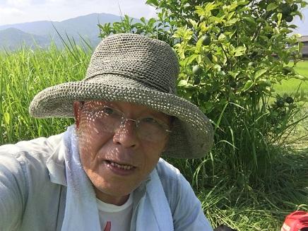 7202016 草刈りS3