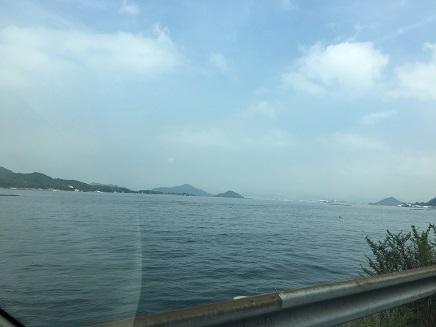 7222016 呉広島S2