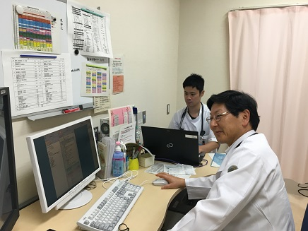 7222016 広大病院S5