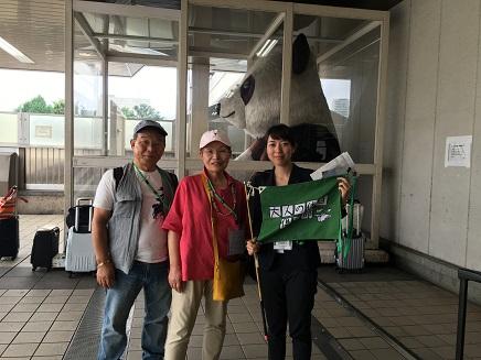 7232016 上野駅S1