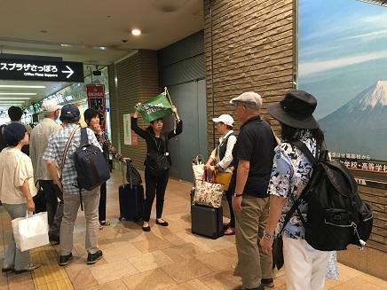 7242016 札幌駅S1