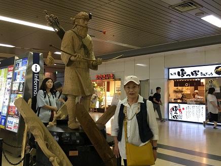 7242016 札幌駅S3