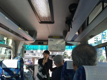 7242016 旭川 バスS1