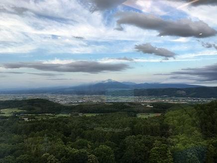 7252016 新富良野プリンスHS1