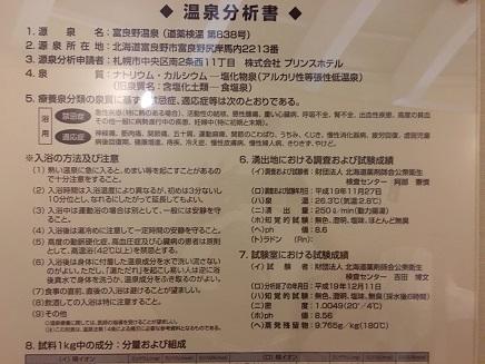 7252016 新富良野プリンスHS3