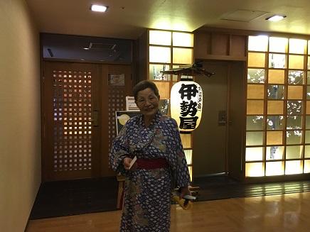 7272016 大江戸温泉物語S11