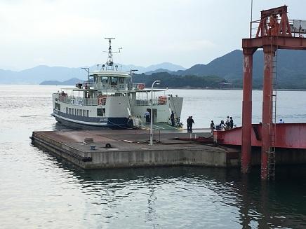 7312016 沢港ー須崎S1