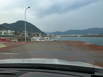 7312016 沢港ー須崎S6