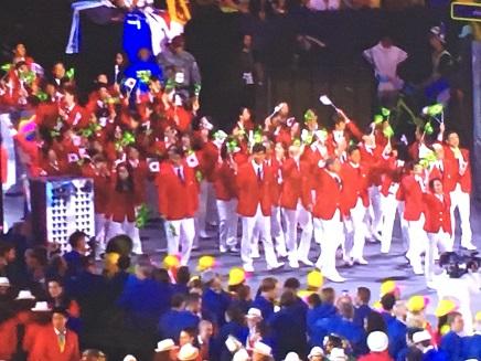 8062016 Rio OlympicS4