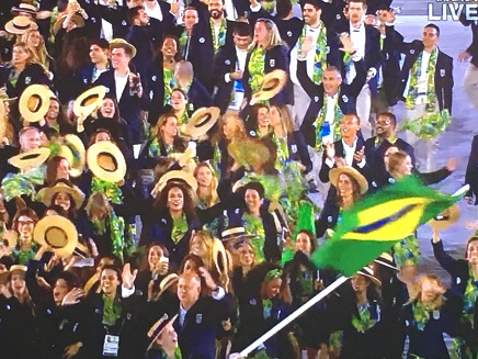 8062016 Rio OlympicS6