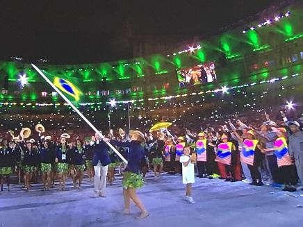 8062016 Rio OlympicS10