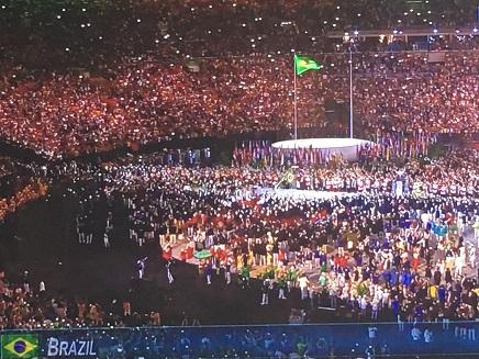 8062016 Rio OlympicS8