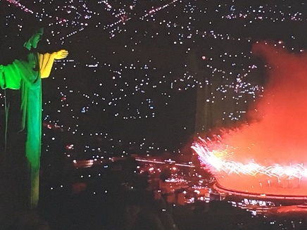 8062016 Rio OlympicS9