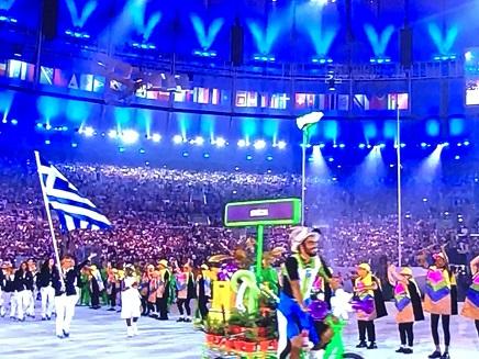 8062016 Rio OlympicS11