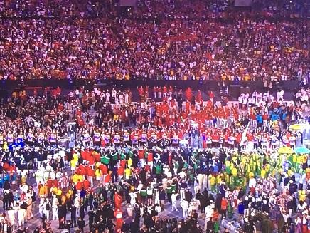 8062016 Rio OlympicS13