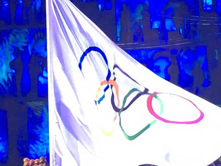 8062016 Rio OlympicS14