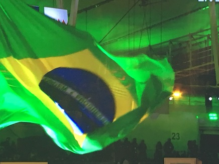 8062016 Rio OlympicS15