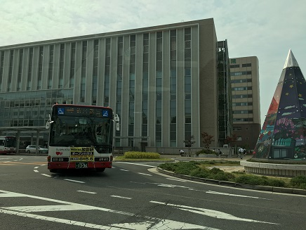 8032016 広大病院S3