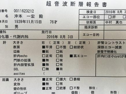 8032016 広大病院S8