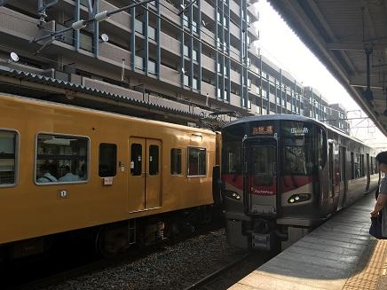 8052016 玖珠出張S1