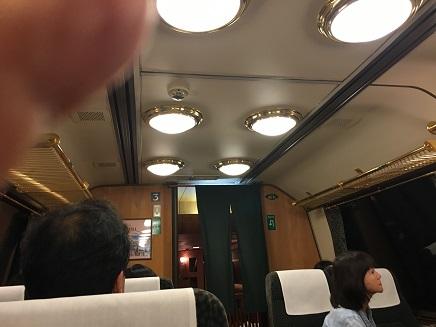 8052016 玖珠出張S6